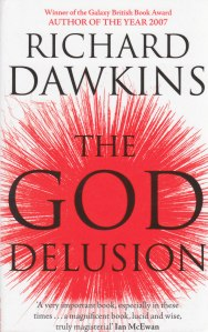 the-god-delusion1