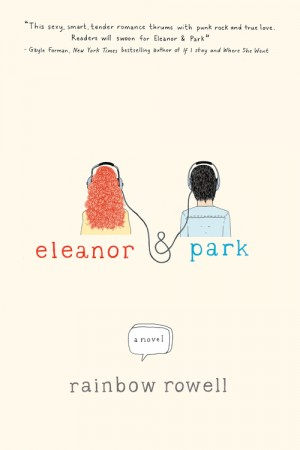 EleanorPark_cover2-300x450