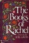the books of rachel
