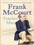 teacher-man