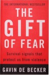 the-gift-of-fear1-674x1024