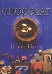 JoanneHarris_Chocolat