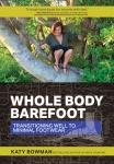 wholebody barefoot