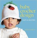 baby crochet design
