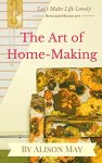 the art of home-making