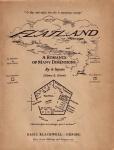Flatland_cover