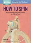 how-to-spin
