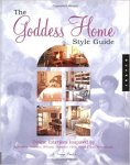 the goddess home style guide