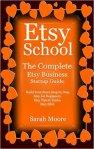etsy school