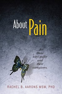 about-pain