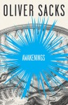 awakenings-2-1