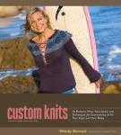 custom-knits